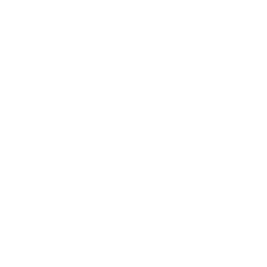 Belcredi Bistro