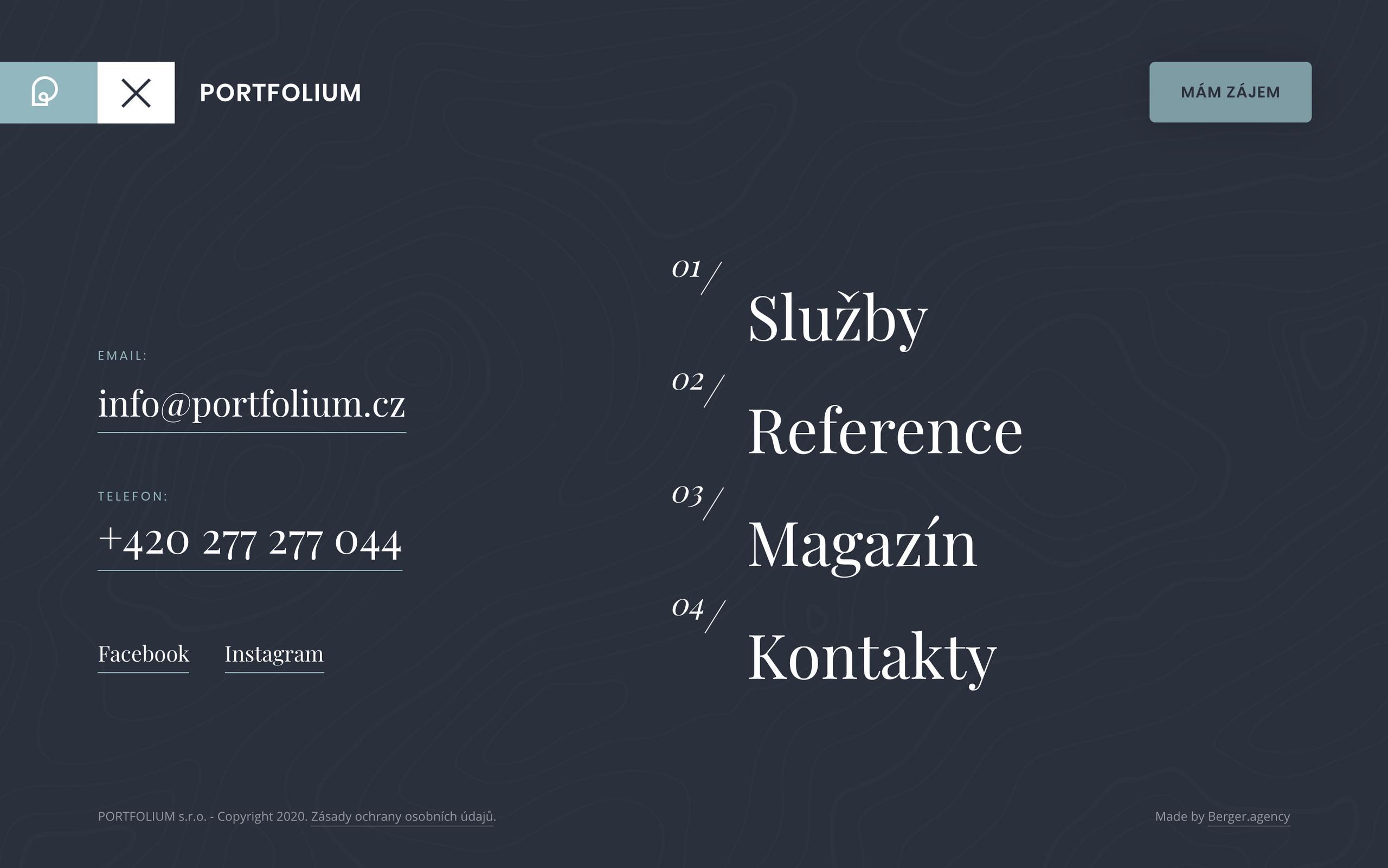 Portfolium - 1
