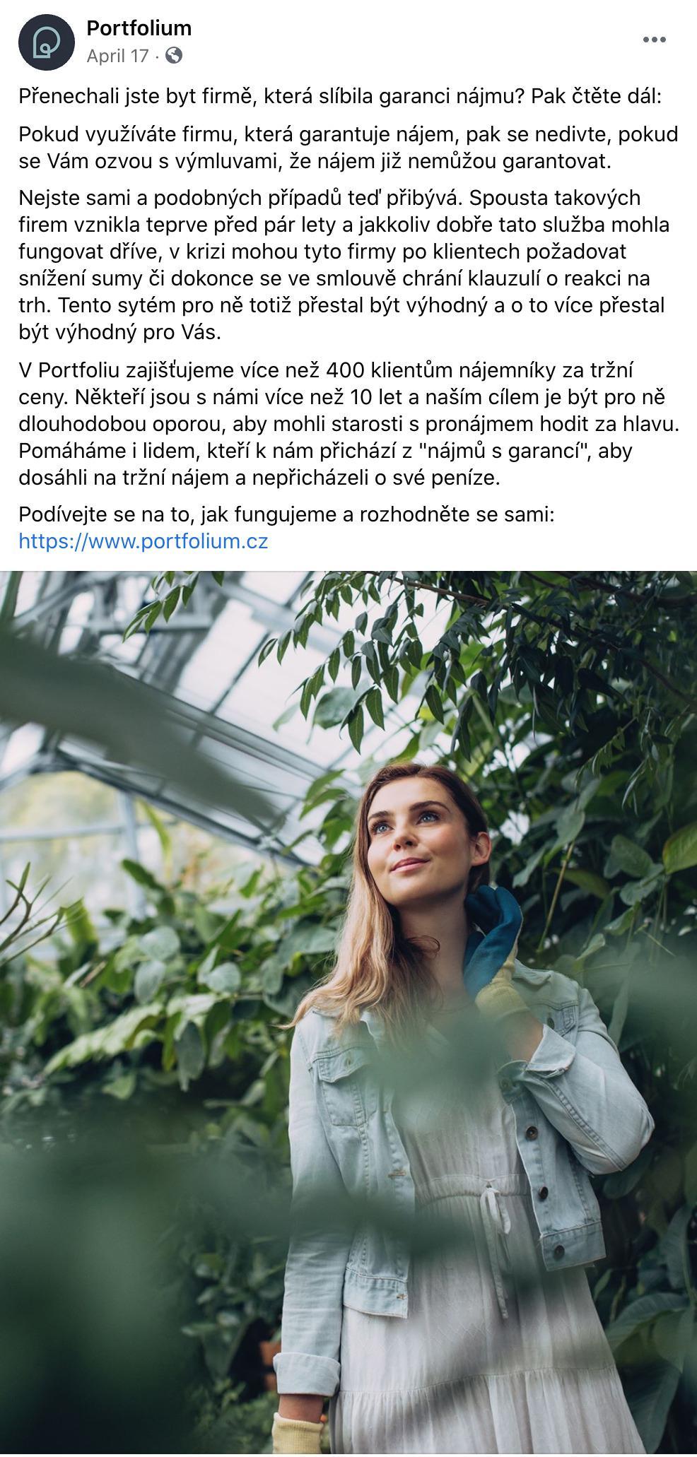 Portfolium - 3